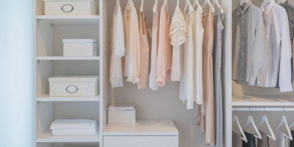 Consigli per un guardaroba perfetto
